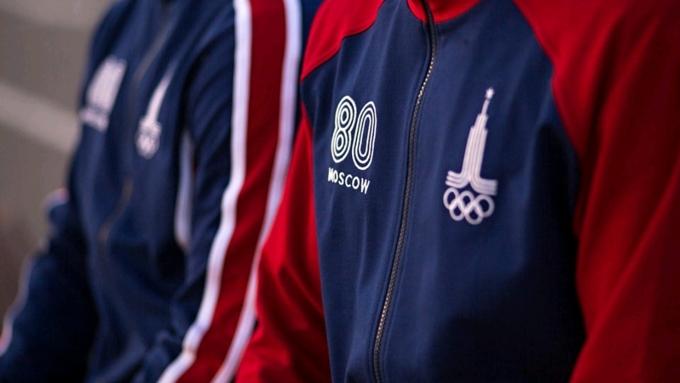 b648f0b9 Советский спортивный костюм: почему сейчас за легендой ведется настоящая  охота