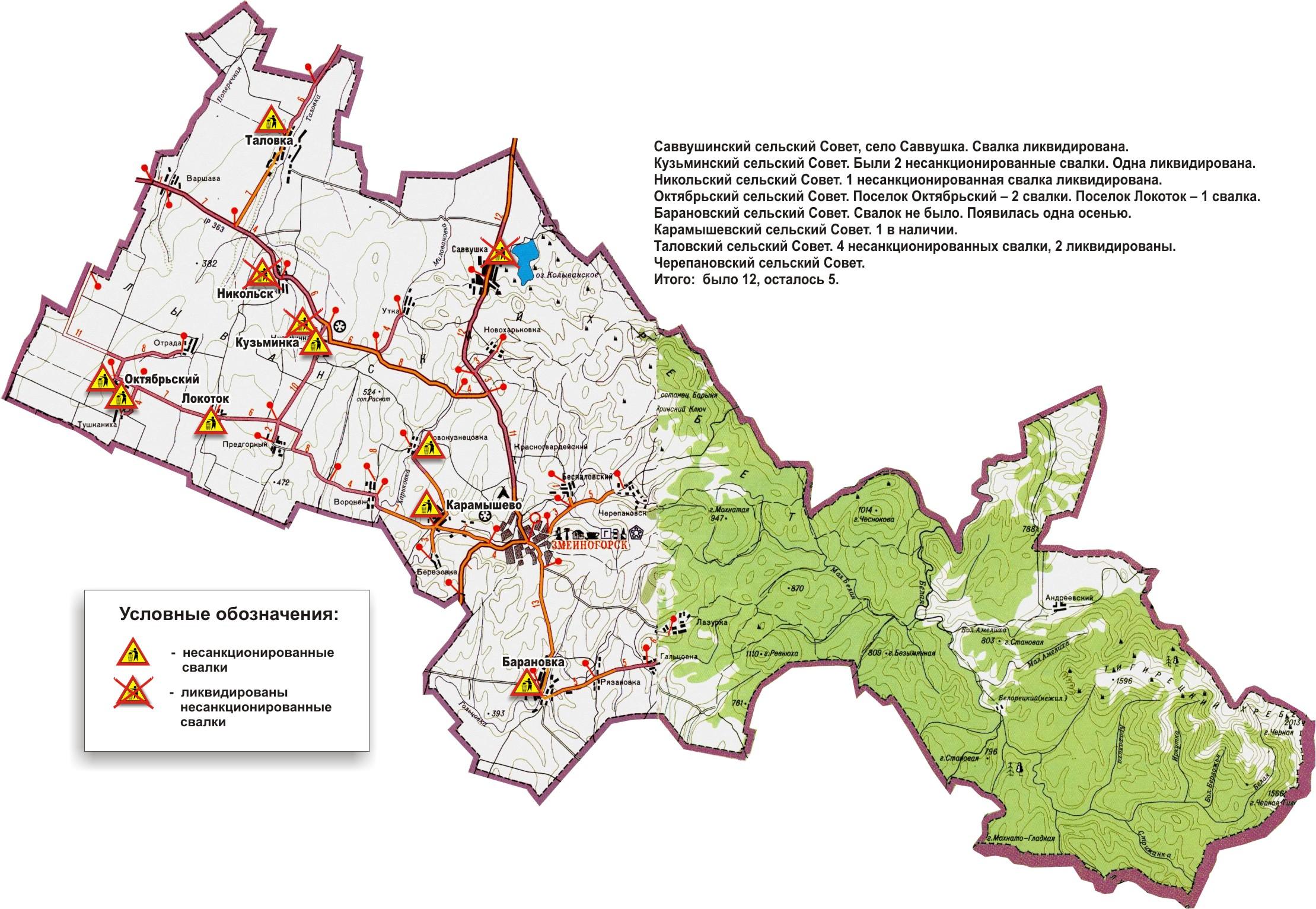 Продвижение сайта в Змеиногорск регистрация в каталогах Красный Холм