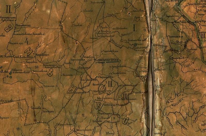 Змеиногорский уезд в 1900 году.jpg