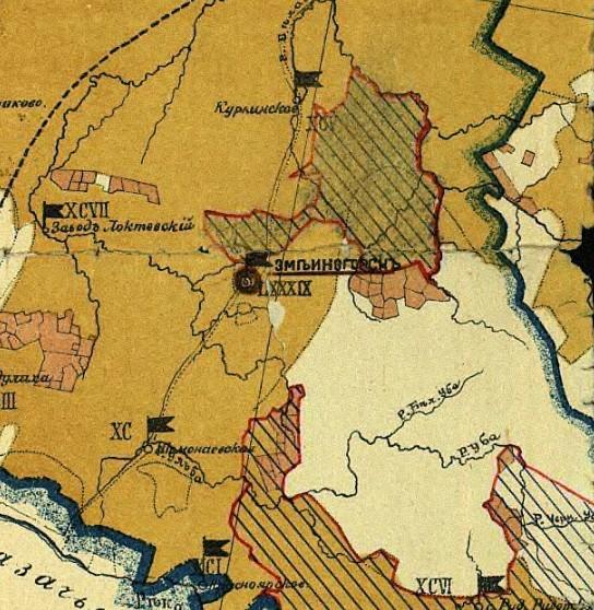 карта 1892 года.jpg