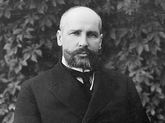 Кто такой Петр Столыпин и как он повлиял на историю Змеиногорска?
